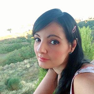 Valentina Virdis